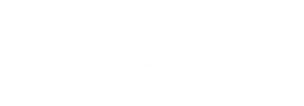 logo-eskuare